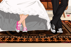 Second Marriage |CrunchyTales