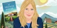 Helen Fripp | CrunchyTales