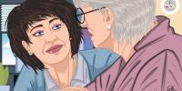 Dementia Friendly | CrunchyTales