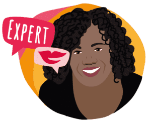 Joyce Connor | Beauty Expert