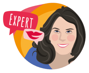 Expert Patty Gale | CrunchyTales
