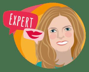 Expert Vanessa Rhodes | CrunchyTales