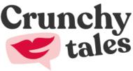 Crunchy Tales Logo