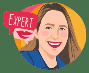 Scarlett Lewis | Parenting Expert