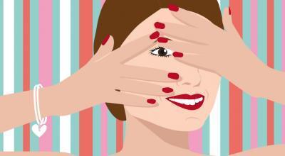 Adult-acne-hanna-suni