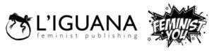 L'Iguana editrice