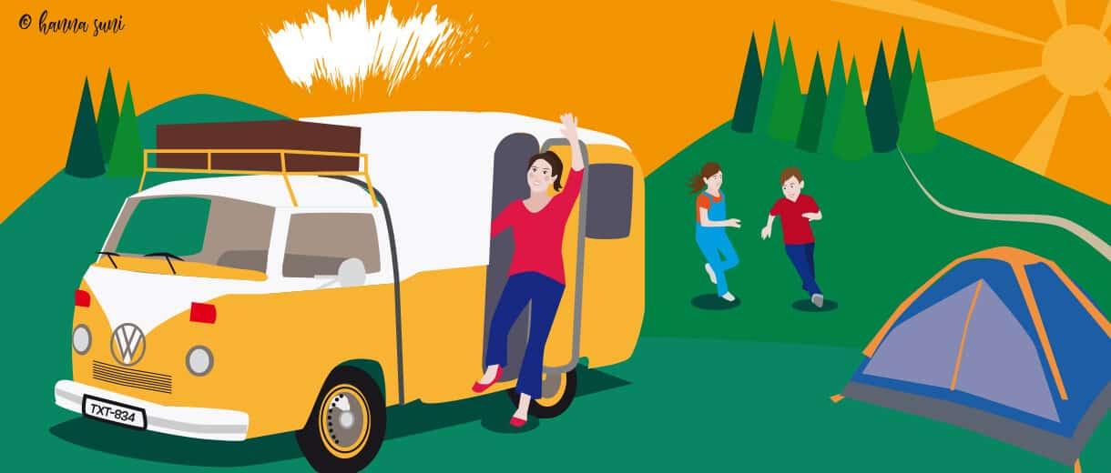Caravan-holiday-hanna-suni