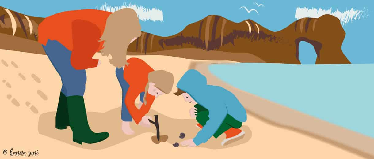 Devon-beach-hanna-suni