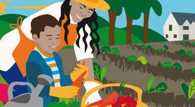 Gardening-with-children-hanna-suni