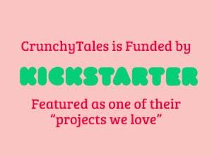 kickstarter-funded-banner