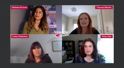 Midlife Confidential | The Virtual Parlour For Women Over 40 - Episode 3