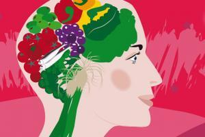 The Mind Diet | CrunchyTales