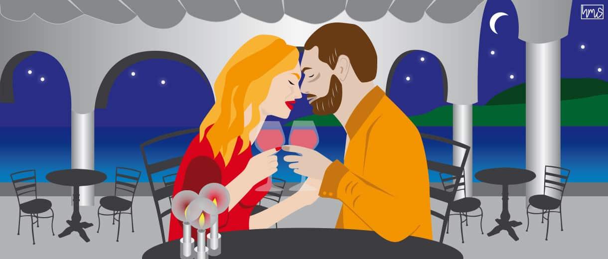 Romantic-dinners-valentines-crunchy-tales-hanna-suni