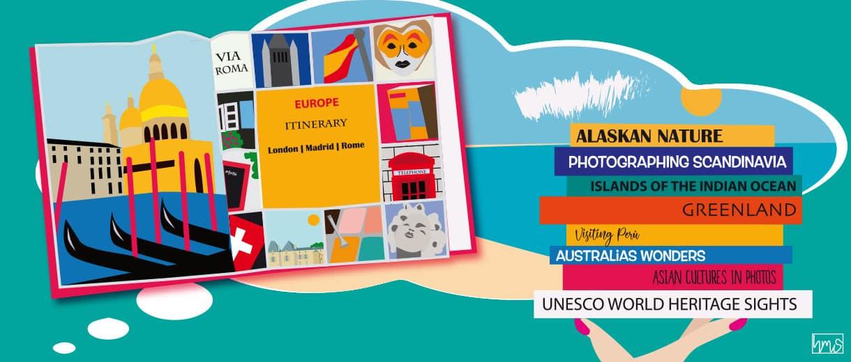 Travel-photobooks-hanna-suni