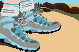 Trekking-shoes-hanna-suni